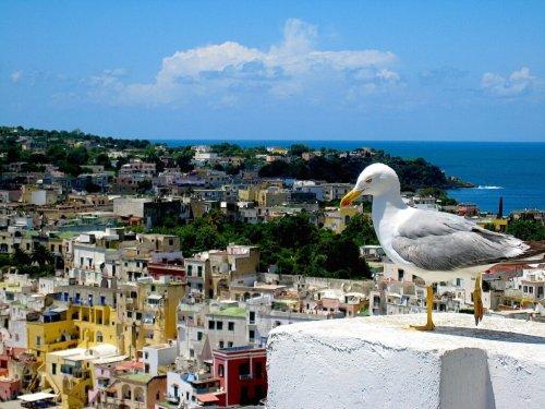 Italien Geheimtipps – 5 unbekannte Regionen, die begeistern