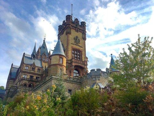 NRW Sehenswürdigkeiten – 15 faszinierende Orte