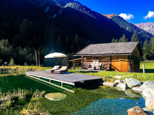 Naturschätze in Österreich – 7 spektakuläre Kurztrips
