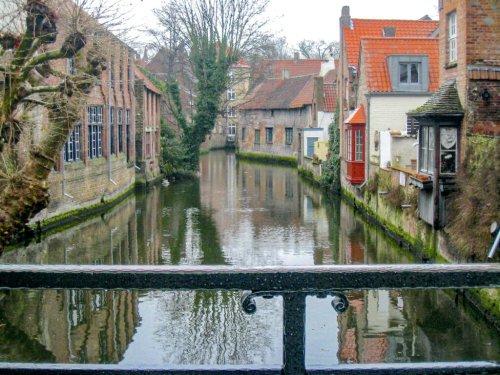Belgiens schönste Sehenswürdigkeiten – 10 faszinierende Orte