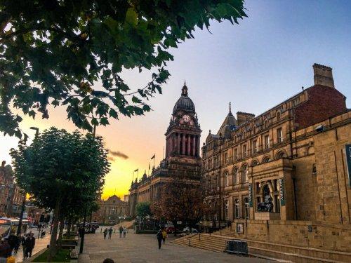 Städtetrip nach England – 3 spannende Alternativen zu London