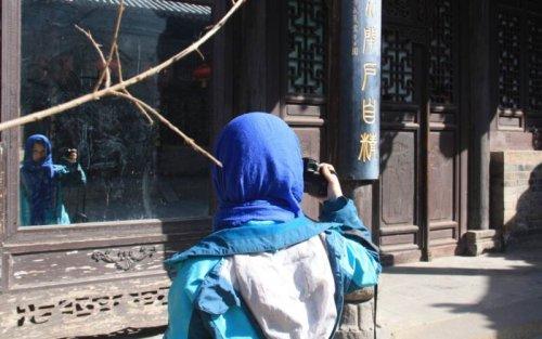 Technik und Reisen: Machen uns Handy und Co. einsam?