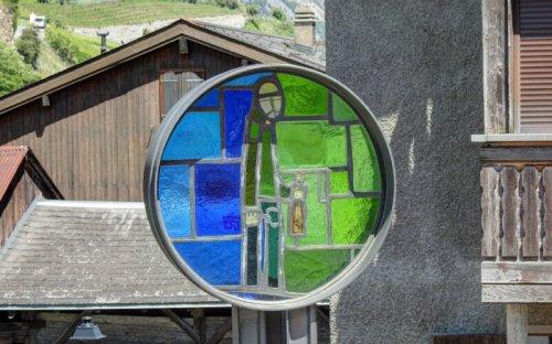 Nabelschau: Rückblick 2020, Ausblick 2021