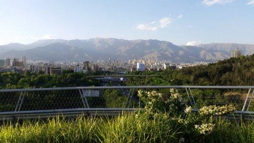 Ländervergleich Iran - Pakistan: Wo hast du die unvergesslicheren Erlebnisse?