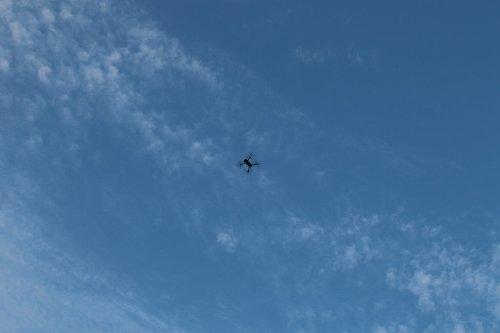 Wie ihr eine Drohne in Neuseeland benutzt (legal!) | weltwunderer
