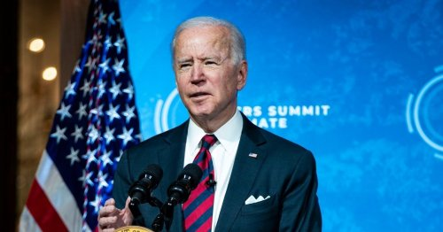 Former Federal Prosecutor: Biden and Waters Offered Chauvin Grounds for Appeal