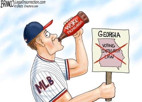 Major League Kool-Aid