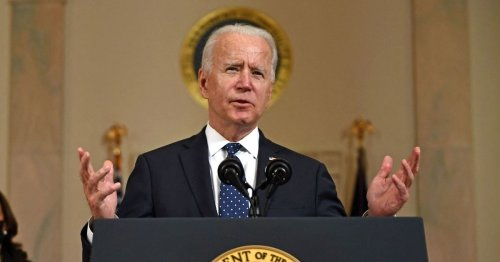 As Millions of Americans Remain Jobless, Biden Admin Giving Out 22,000 More Seasonal Work Visas