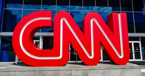 New York AG: CNN, MSNBC Parent Companies Funded Millions of Phony Comments to Sway Trump Administration