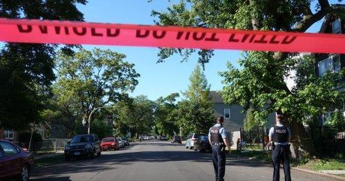 'Chicago's a Very Broken Place and Lori Lightfoot Helped Break It': TWJ Interviews Police Veteran