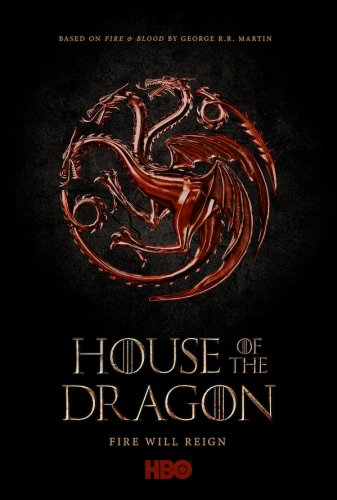 Production and Costume Designers of House of the Dragon