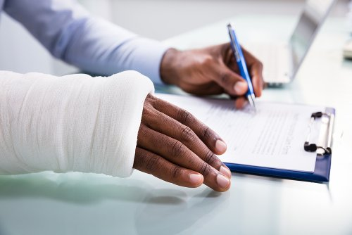 When to Settle Your Workers' Compensation Case