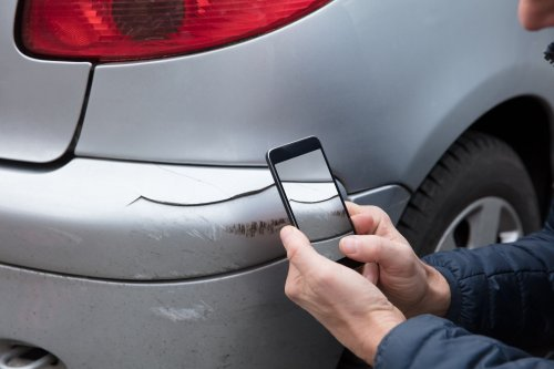 5 Big Tips for Filing a Car Accident Insurance Claim the Right Way