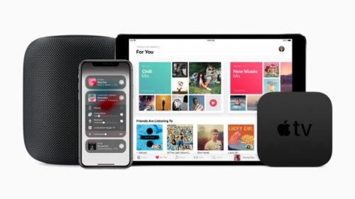 Einfach so gelöscht: Hörbücher weg, Nutzer verärgert, Apple schweigt