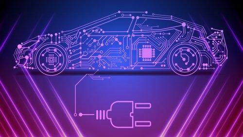 Mahle: Neuer Elektromotor ohne Magnete mindert China-Abhängigkeit