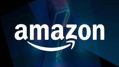 Kryptowährungen: Amazon sucht Führungskraft im Blockchain-Bereich