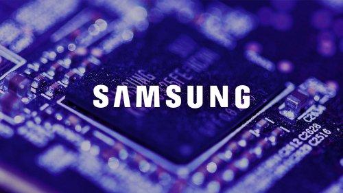 Exynos is back: Samsung plant mehr Smartphones mit eigenen CPUs