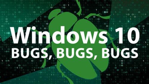 Nutzer melden erneut Netzwerkdruck-Problem nach Windows Patch-Day