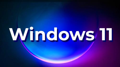 """Microsoft versucht, geleakte """"Windows 11 ISO""""-Links löschen zu lassen"""