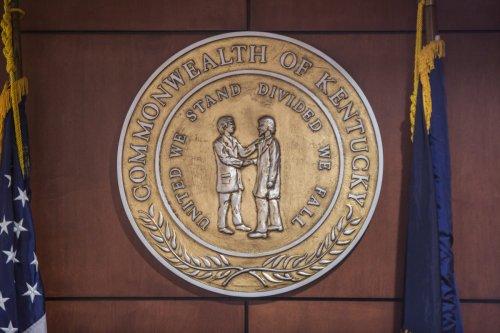Kentucky Developing Electronic Search Warrant System – 89.3 WFPL News Louisville