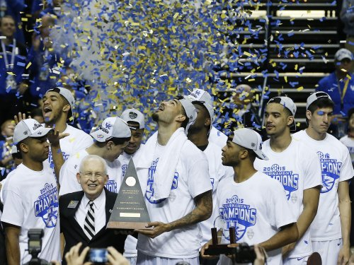 Beshear Issues Order Allowing Student-Athletes To Profit From Name, Image, Likeness