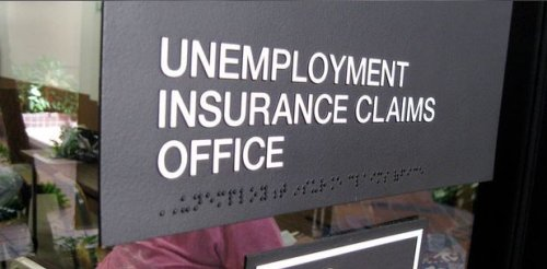 Beshear Administration Still Searching For Unemployment System Fix