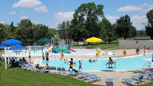 Indy Parks Announces Updated Racial Equity Policy