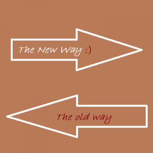 6 Steps for Making Change | What Is Codependency?