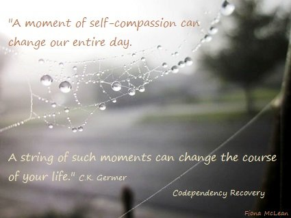 How Do Self-Love, Self-Esteem, Self-Acceptance Differ? | What Is Codependency?