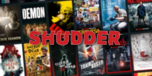 The 10 Best Thriller Movies on Shudder Seriously Worth Watching