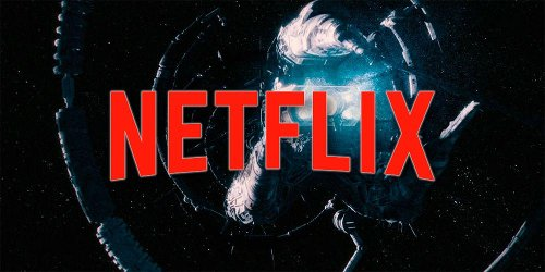 The 11 Best Space Movies on Netflix