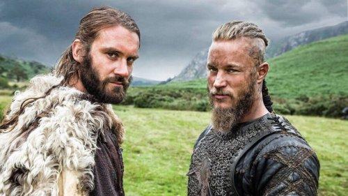 Netflix's 'Vikings: Valhalla' Season 1: Everything We Know So Far