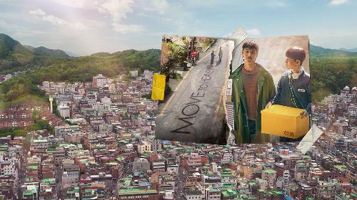 Netlix K-Drama 'Move to Heaven' Season 1: Plot, Cast, Trailer & Netflix Release Date - What's on Netflix
