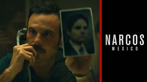 'Narcos: Mexico' Season 3: Netflix Release Date & What to Expect