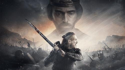 'The Last Kingdom' Season 5: What We Know So Far