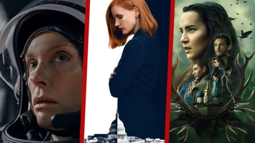 What's Coming to Netflix This Week: April 19th to 25th, 2021 - What's on Netflix