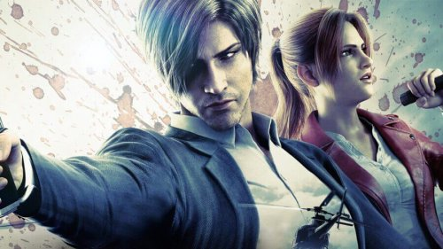 'Resident Evil: Infinite Darkness' Netflix Anime Series: Coming to Netflix in July 2021 & What Else We Know - What's on Netflix