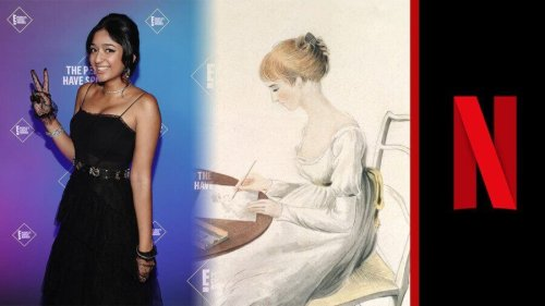 Netflix Reimaging of Pride & Prejudice, 'The Netherfield Girls': What We Know So Far