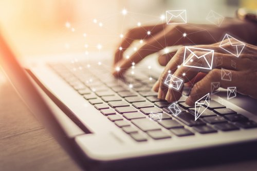 GDPR compliance for email newsletters – 3 critical steps | What's New in Publishing | Digital Publishing News
