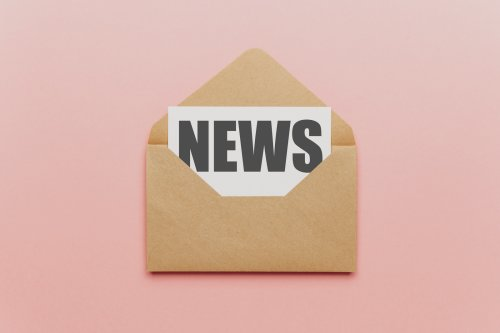 6 must-read newsletters to stay on top of your social media game (2021 edition) | What's New in Publishing | Digital Publishing News
