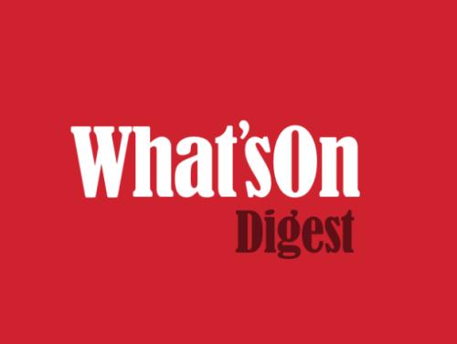 Activity – maracatoast51 – Whats On Digest