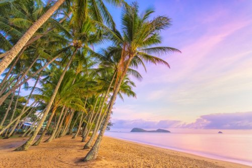 Discover Cairns, Australia in 5 Days