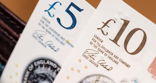 How much financial advice costs