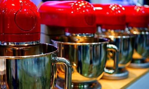 Best Black Friday deals on microwaves, air fryers, soup makers and other kitchen gadgets – Which? News