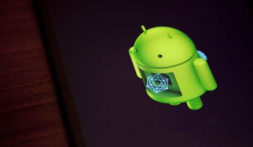 How the 'FluBot' spyware is getting onto Android devices – Which? Conversation