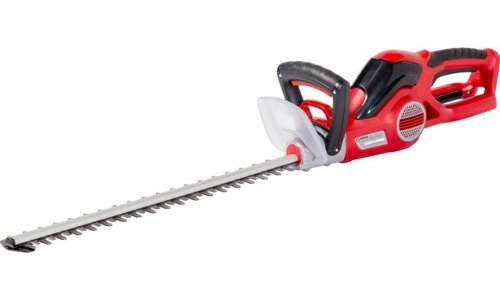 Which? tests new hedge trimmers to see which you should buy this summer – Which? News