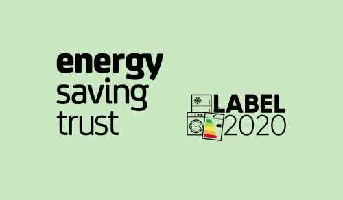Are you aware of the latest energy label changes? – Which? Conversation