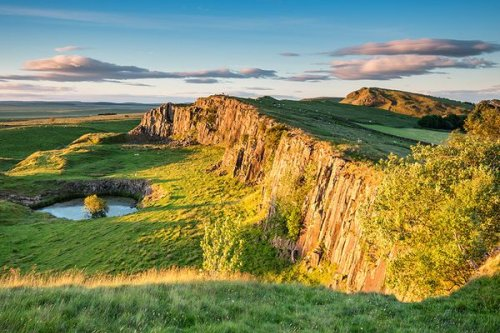 Best national parks in the UK