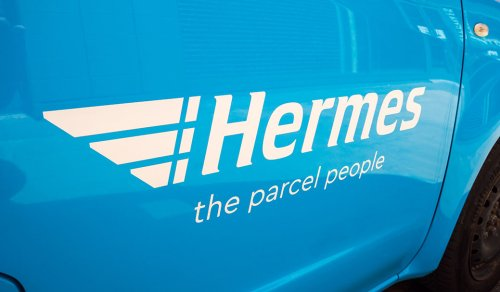 How the fake Hermes parcel delivery texts are evolving – Which? Conversation