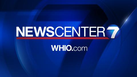 South Dakota St. ends North Dakota St.'s 32-game home streak